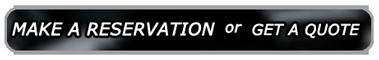 online-reservation-01